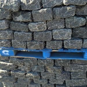 Belgiam Blocks