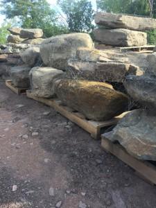 double boulder (2)