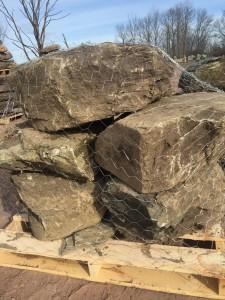 five per pallet boulder (2)