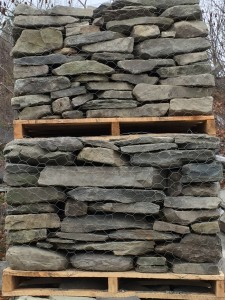 regular creek stone (3 to 6 inch)1
