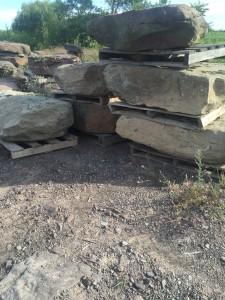 single boulder (2)