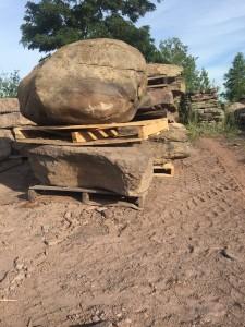 single boulder (3)