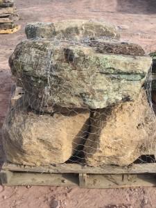 triple boulder 1